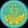 Аркалык новый герб.png