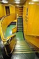 Атомный ледокол «Ленин», парадная лестница.jpg