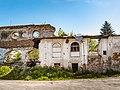 Бережанська синагога P1600825.jpg