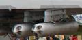 Блоки Б-13Л на Су-30МК.png