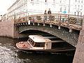 Большой конюшенный мост.jpg