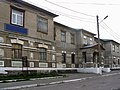 Будинок Олеськ 2.jpg