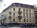 Будинок Толстого.jpg