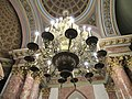 Быково, Владимирская церковь 09.jpg