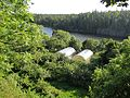 Валаамские сады - panoramio.jpg