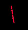 Вики лемма мансиона2.png