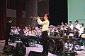 Виступ оркестру на Всеукраїнській відкритій музичній олімпіаді.jpg
