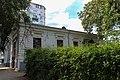 Вул. Лесі Українки, 38 IMG 8272.jpg