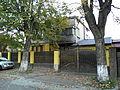 Вілла на вул.Литовській, 9.JPG