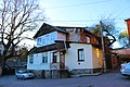 Вінниця, вул. М. Оводова 83, Житловий будинок.jpg