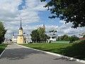 В Коломенском кремле - panoramio.jpg