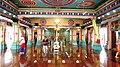В индуистском храме - panoramio.jpg
