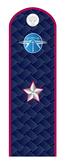 Государственный советник РФ 3 класса (Росавтодор).png