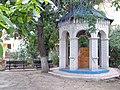 Грецька церква, Білгород-Дністровський (2).JPG