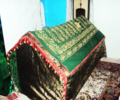 Гробница Имама Газимухаммада в Гимрах.png