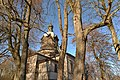 Деревянный купол церкви Михаила Архангела.jpg