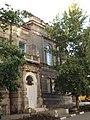 Дом Церкви Спаса Нерукотворного образа - вид с Князевского взвоза.jpg