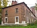 Дом ул. Тополёвая, 18 Новосибирск 3.jpg