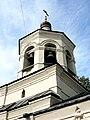 Евдокиевская церковь (г. Казань) - 10.JPG