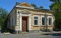 Житловий будинок інженера Джавахова 1.jpg