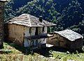 Заброшенный дом в Халде (Photo A. Muhranoff, 2011).jpg