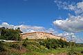 Замок в Меджибожі DSC 1396.JPG