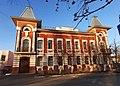 Здание гимназии 15.jpg