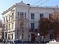 Здание прокуратуры Центрального р-на г. Симферополя.JPG