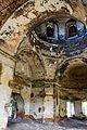 Знаменская церковь внутри.jpg
