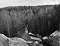 Ихаланйоки 1941.10.13.jpg
