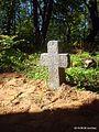 Каменный крест 2 - panoramio.jpg