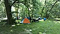 Камп у Липовачи - panoramio.jpg