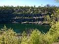 Карачуновский гранитный карьер - panoramio.jpg