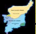 Коми в 1914.png