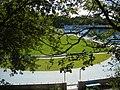 Комплекс стадіону «Динамо», Київ.JPG