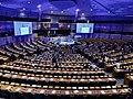 Конференция в Европарламенте.jpg