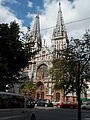 Костьол св. Миколая 1.jpg