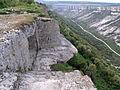 Крым - Чуфут-Кале 14.jpg