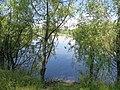 Куликівське озеро 01.jpg