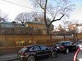 Льва Толстого улица, 21.jpg