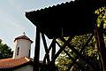 Манастир Грлиште (4).jpg