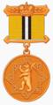 Медаль «За труды во благо земли Ярославской» 1 степени.png