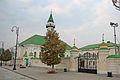Мечеть Марджани 011.jpg