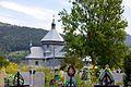 Михайлівська церква в Яремче.jpg
