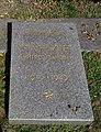 Могила гвардії полковника Д.І.Паніхіна.jpg