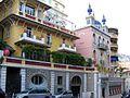 Монако - panoramio.jpg
