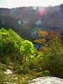 Монастырь - panoramio (50).jpg