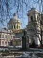Монумент Александру Невскому.jpg