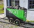Музеј угљарства - Сењски рудник 26.jpg