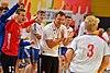М20 EHF Championship BLR-FAR 26.07.2018-3821 (42750696985).jpg